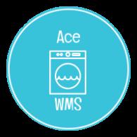 Ace WMS